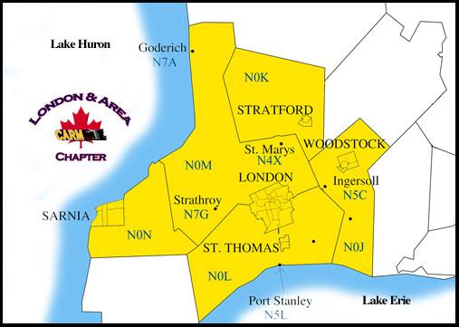 GayCanada - Canadas Largest